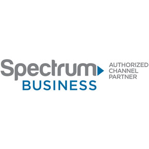 Spectrum Business Internet